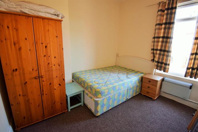 Double Bedroom of Montrose Street, Middlesbrough TS1