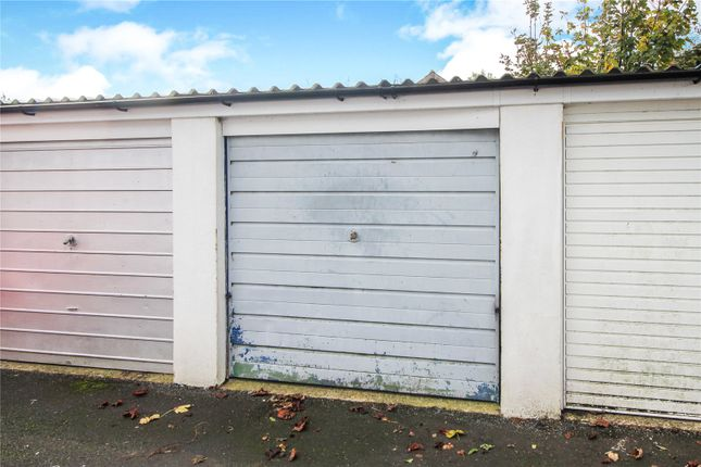 Picture No. 04 of Barton Court, Parkham, Bideford EX39