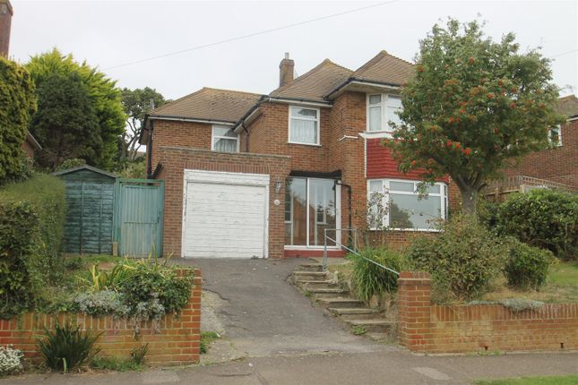 Property for sale in New Park Avenue, Bexhill-On-Sea