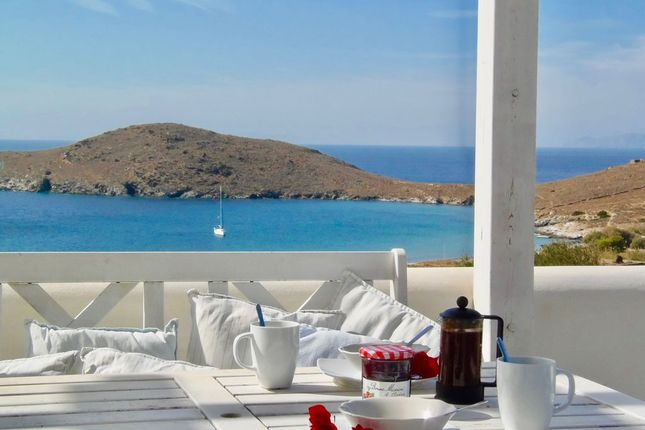 Thumbnail Villa for sale in Unnamed Road Aspries, Paros 844 00, Greece