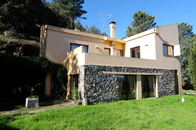 2 bed villa for sale in Monchique, Monchique, Portugal