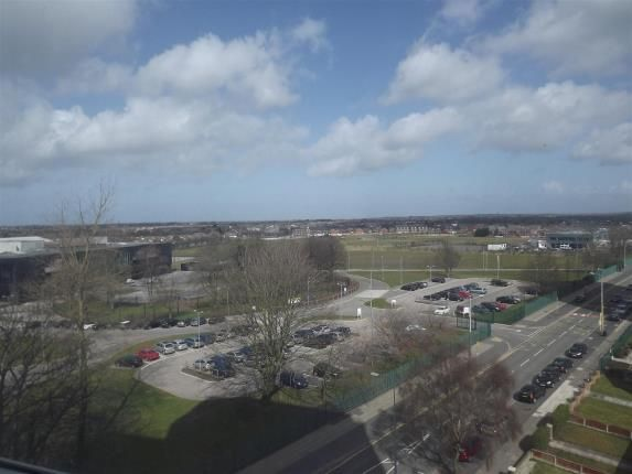 Views of Willow Rise, Roughwood Drive, Liverpool, Merseyside L33