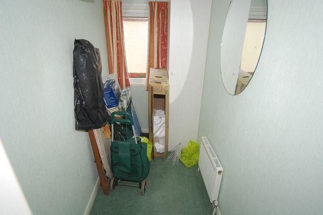 Bedroom 2 of West Shore Park, Walney, Barrow-In-Furness LA14