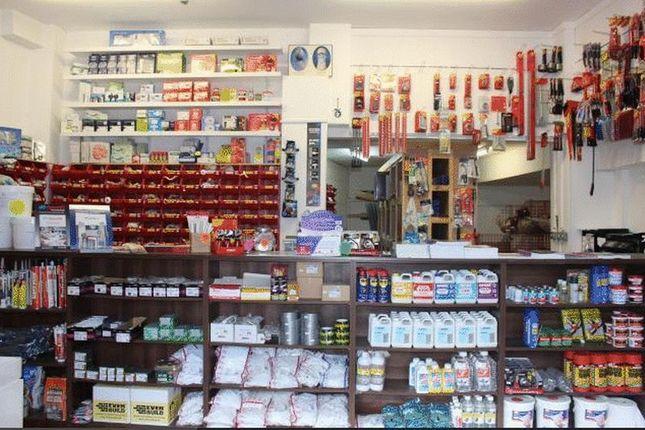 Commercial property for sale in Oxford Road, Denham, Uxbridge