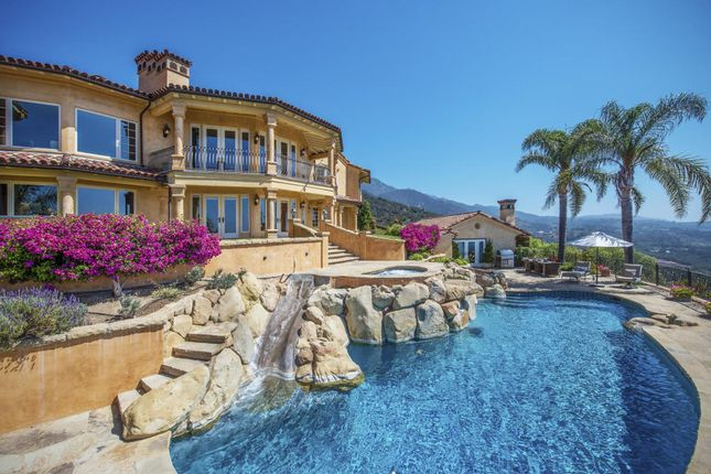 5 bed property for sale in 945 Park Ln, Montecito, Ca, 93108