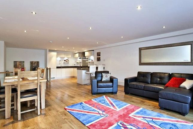 Reception of Perpetual House, Station Road, Henley-On-Thames, Oxfordshire RG9
