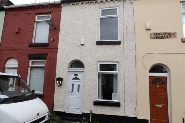 Picture No. 01 of Stonehill Street, Liverpool, Merseyside L4