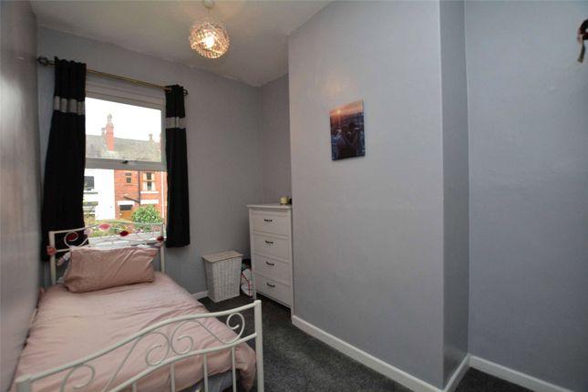 Picture No. 16 of Spibey Lane, Rothwell, Leeds LS26