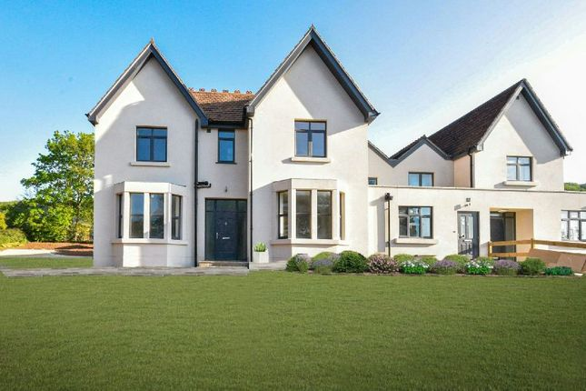 Thumbnail Property for sale in Barton Road, Winscombe