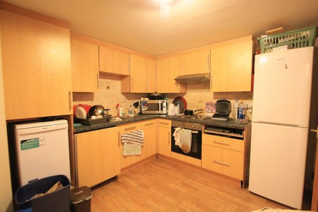 8 bed terraced house to rent in Rhymney Terrace, Cathays, Cardiff