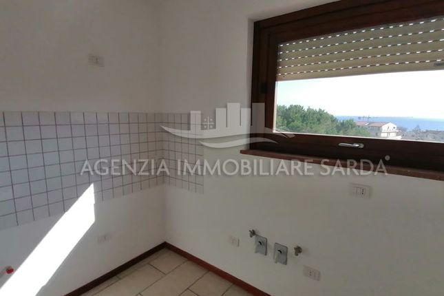 Cucina of Via Fratelli Kennedy 151, Alghero, Sassari, Sardinia, Italy