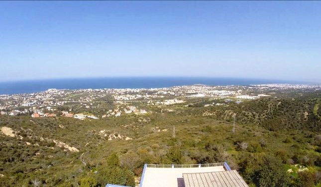Thumbnail Land for sale in Karaman 12727, Karaman, Cyprus