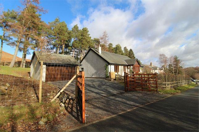 Thumbnail Detached bungalow for sale in Burnbanks, Bampton, Penrith, Cumbria