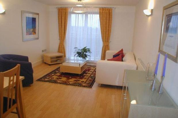 2 bed flat to rent in 20 Sheepcote Street, Birmingham B16