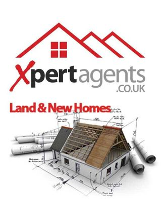 Property for sale in Windsor Court, Palm Bay Gardens, Cliftonville, Margate