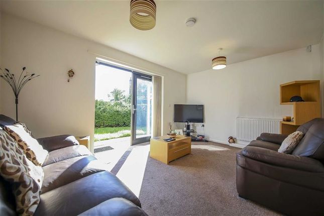 Thumbnail Semi-detached house for sale in Weavers Fold, Mellor