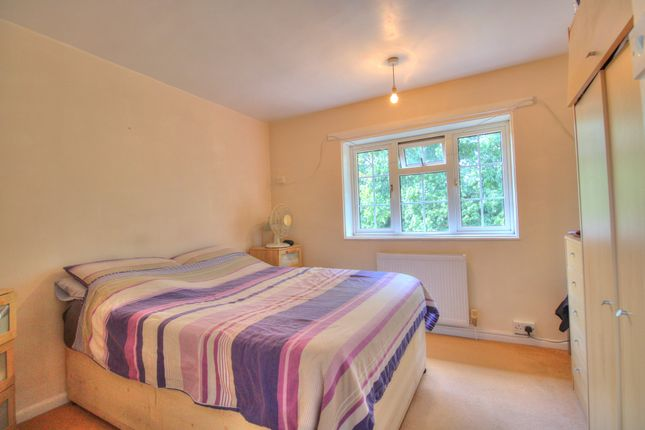 Bedroom 1 of Orchard Mead, Ringwood BH24