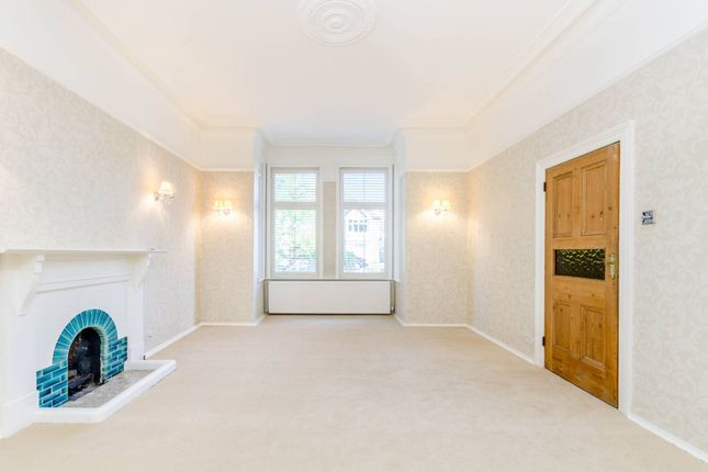 Thumbnail Property to rent in Murray Road, Northwood