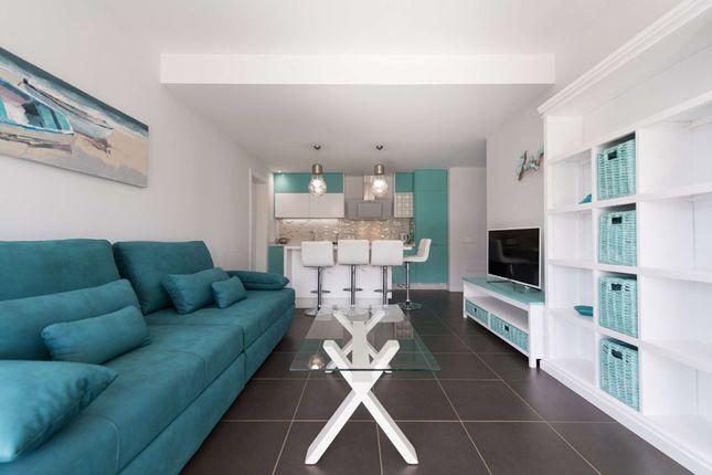 Thumbnail Duplex for sale in Costa Ancor, Casilla De Costa, La Oliva, Fuerteventura, Canary Islands, Spain