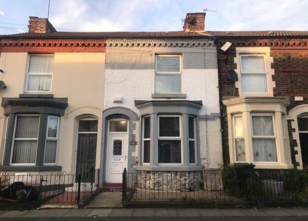 83 Benedict Street, Bootle, Merseyside L20