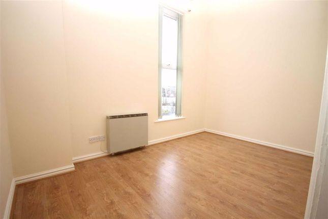 Bedroom of Birch Lane, Longsight, Manchester M13