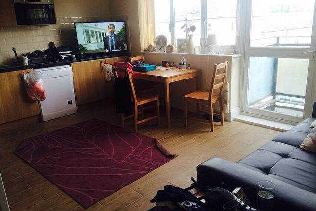 Thumbnail Flat to rent in Paymal House, Stepney Way, London