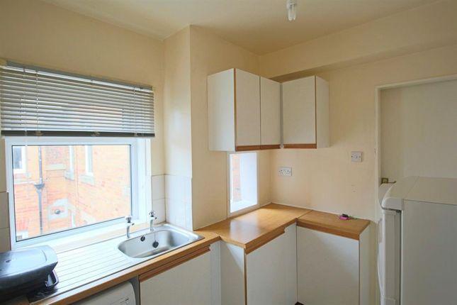 Kitchen of Fulwell Road, Roker, Sunderland SR6