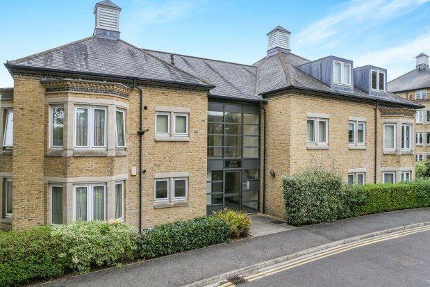2 bed flat to rent in Olympian Court, York YO10