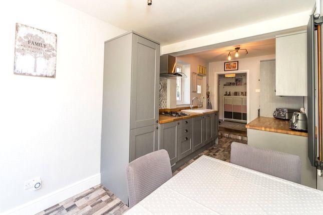 Kitchen2 of St. Michaels Cottages, Old Wokingham Road, Wokingham RG40