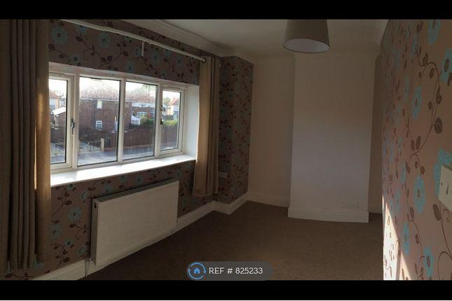 Bedroom 1 of Avenue, Hull HU6