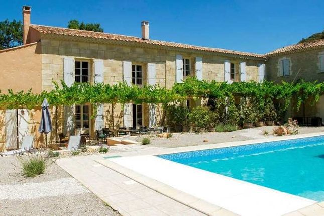 Thumbnail Commercial property for sale in Narbonne, Aude (Carcassonne, Narbonne), Occitanie