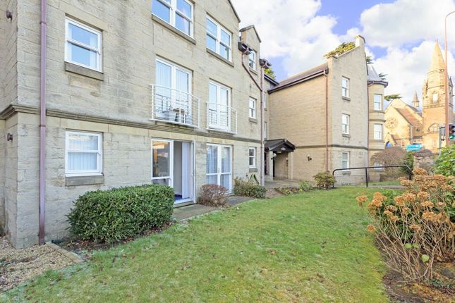 Thumbnail Property for sale in 2/5 The Cedars, Manse Road, Edinburgh