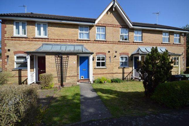 2 bed property to rent in Keeble Way, Braintree