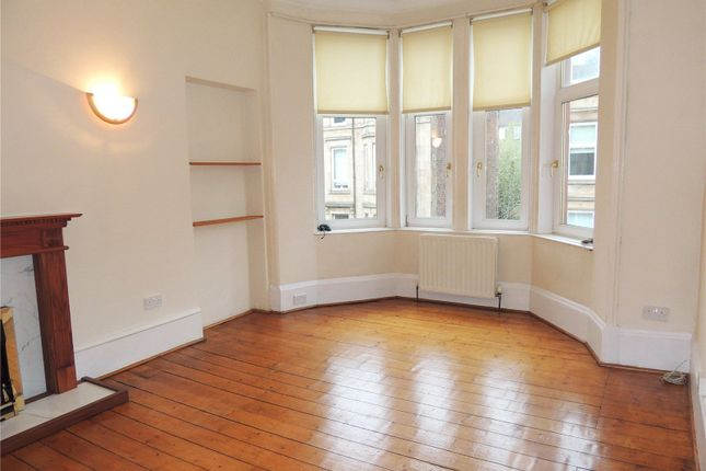 Photo 2 of Flat 2/1, 149 Deanston Drive, Shawlands G41
