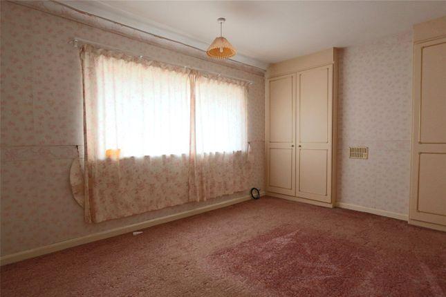 Picture No. 09 of Endike Lane, Hull, East Yorkshire HU6