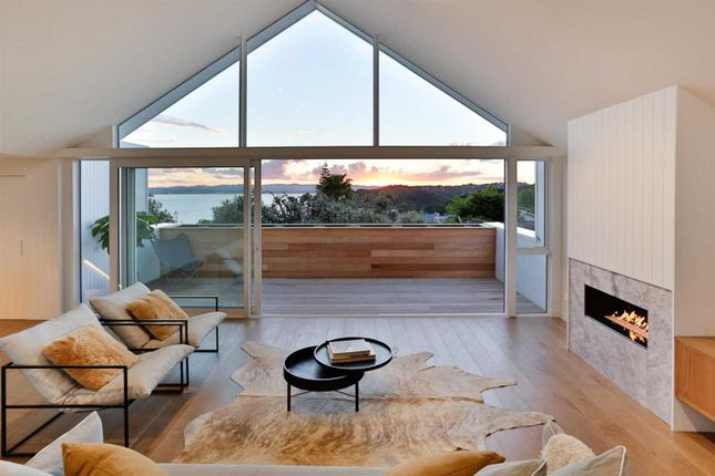 Thumbnail Property for sale in Birkenhead, North Shore, Auckland, New Zealand