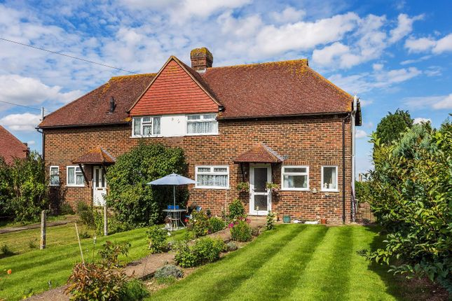 3 bed semi-detached house for sale in West Clandon, Guildford, Surrey