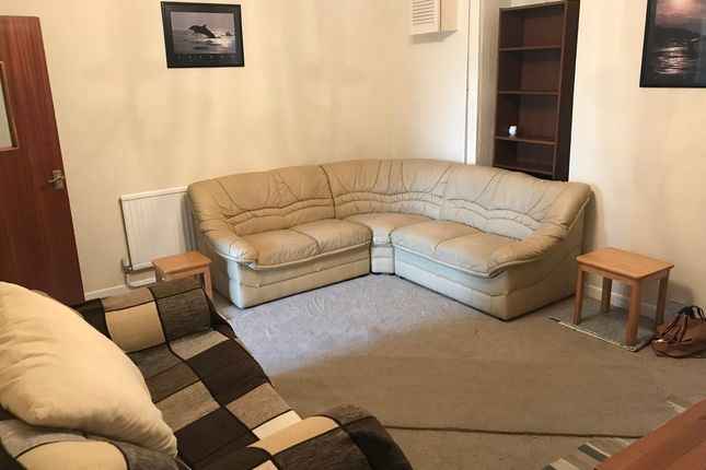 Thumbnail Terraced house to rent in 22 Raymond Terrace, Treforest