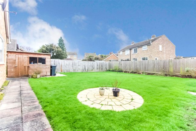 Picture No. 05 of Turvers Lane, Ramsey, Huntingdon, Cambridgeshire PE26