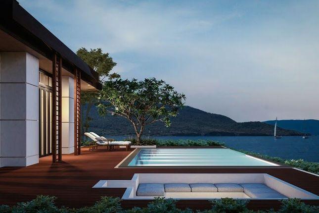 Thumbnail Villa for sale in El Nido, Palawan, Philippines