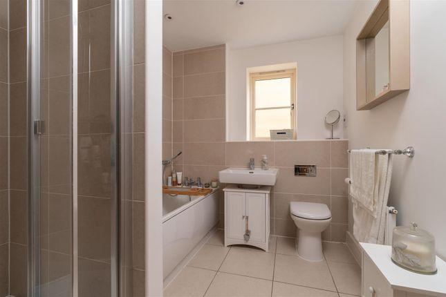 Bathroom of Stirling Way, Moreton In Marsh, Gloucestershire GL56