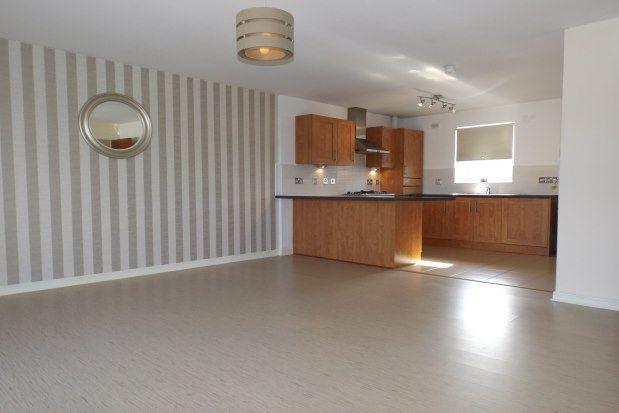 Thumbnail Flat to rent in Netherton Gardens, Glasgow
