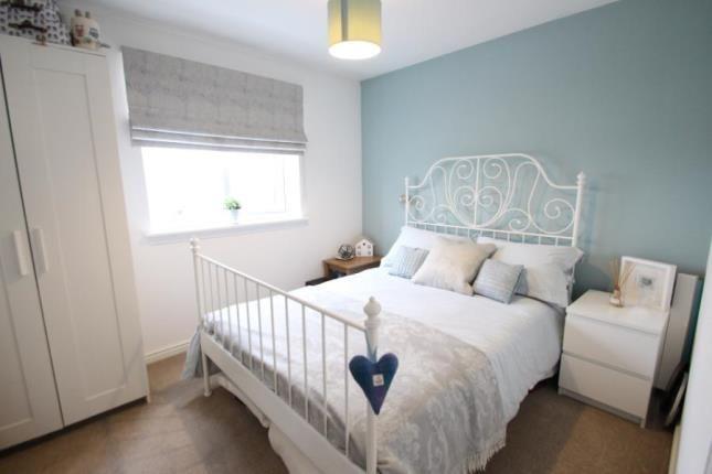 Bedroom 3 of Tansay Drive, Chryston, Glasgow, North Lanarkshire G69