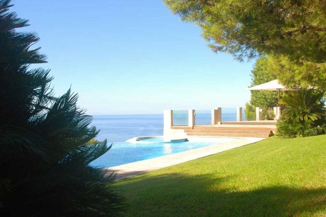 Thumbnail Detached house for sale in Carrer Voltor, 07609 Llucmajor, Illes Balears, Spain