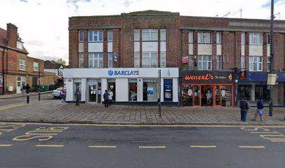 5 bed maisonette for sale in Northolt Road, South Harrow HA2