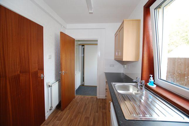 Detached house to rent in Druimlon, Drumnadrochit