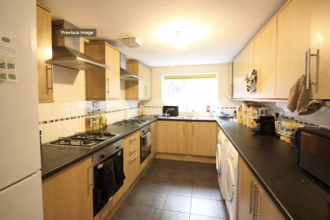 Terraced house to rent in Cranbrook Street, Cathays, Cardiff