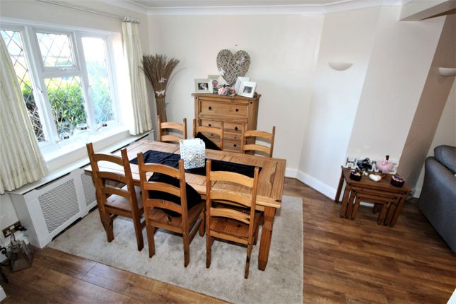 Dining Area of Canons Lane, Tadworth KT20