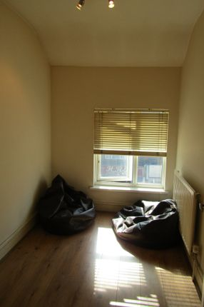 Bedroom 3 of Hoe Street, Walthamstow E17
