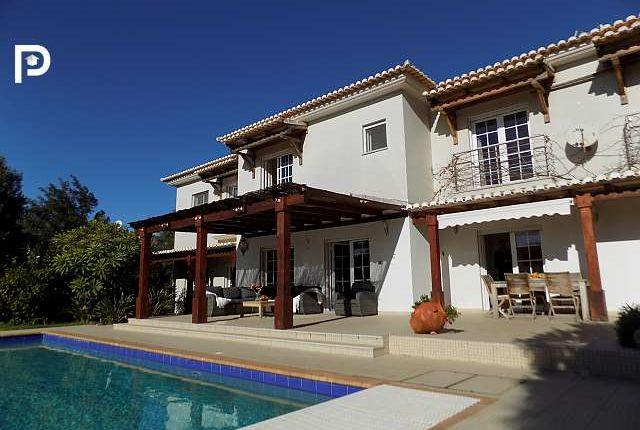 Thumbnail Villa for sale in Porches, Algarve, Portugal